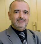 Prof. A. Abu-Dayya