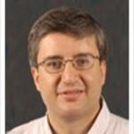 Prof. S. Alouini
