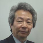 Prof. K. Asatani