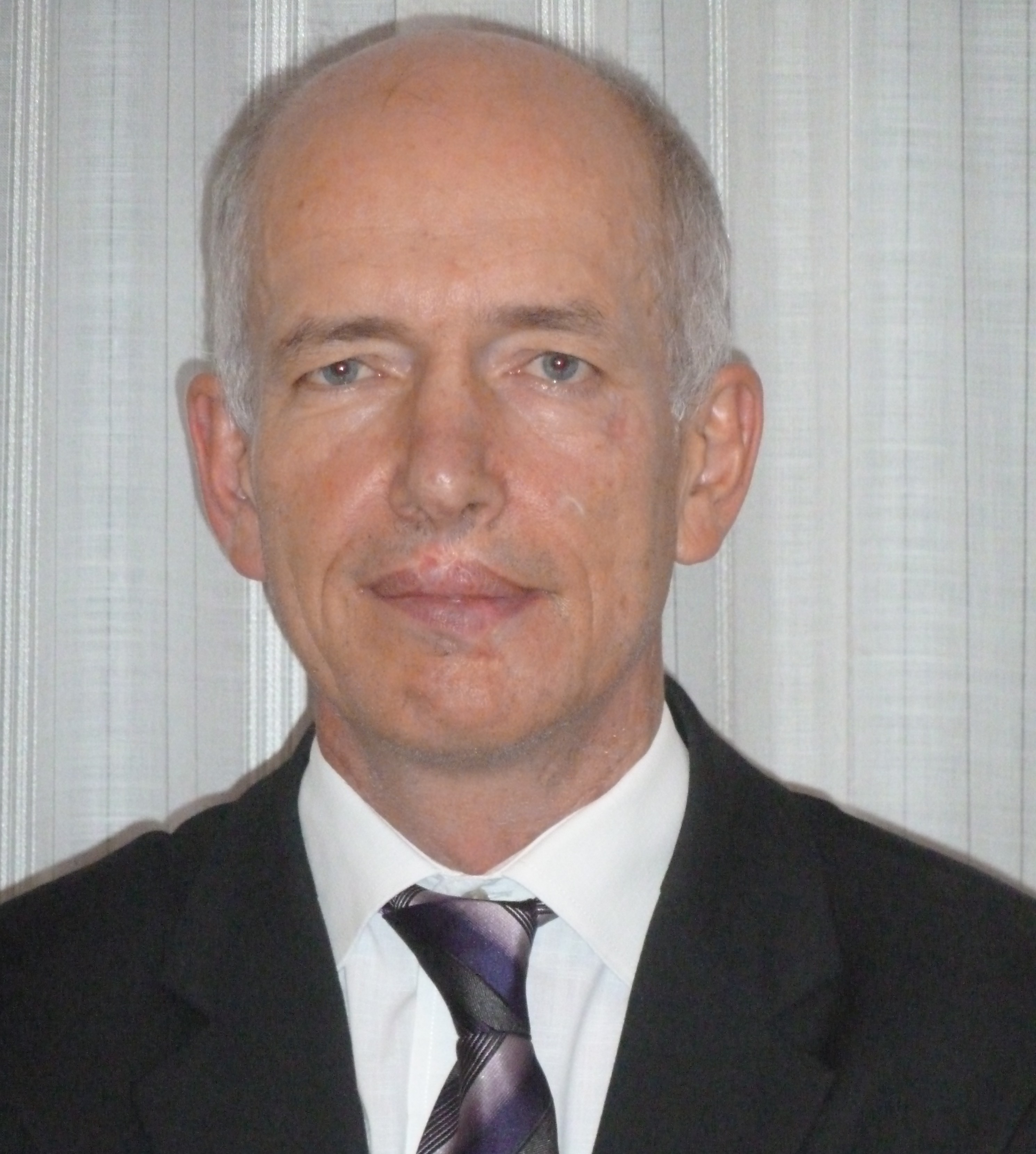 Prof. Fulvio Babich