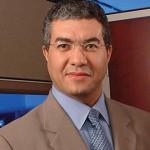Prof. S. Helal