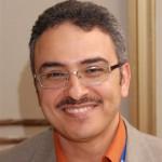 Prof. H. Hassanein