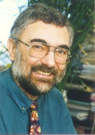 Prof. L. Hanzo
