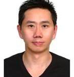 Prof. Phone Lin