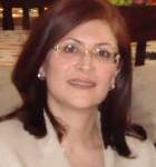 Prof. Sonia Aissa