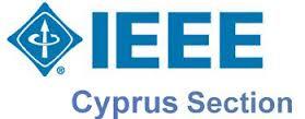 IEEE_Cyprus