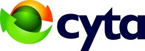 LogoH_Cyta_CMYK_Hi