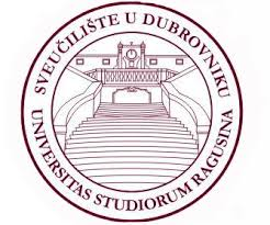 UniversityDubrovnik