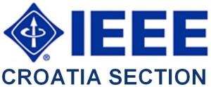 logo_ieee_hr
