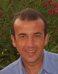 GiuseppeBianchi