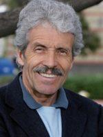 Prof. Mario Gerla