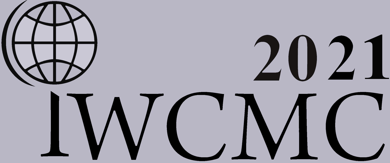 IWCMC 2021